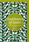 Torchbearers of Islam: Stories of the Sahabah Vol V