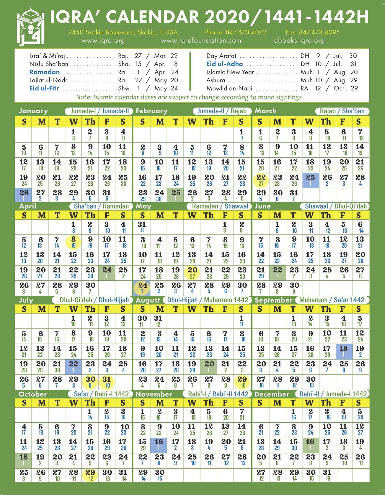 Pin On Calendar 2020
