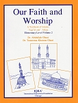 Our Faith & Worship: Volume 2 Textbook
