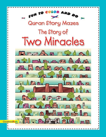 Story of Two Miracles