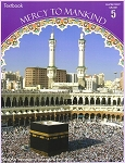 Mercy to Mankind: Makkah Period Textbook