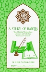A Study of Hadith