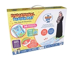 My Salah Mat-Educational Interactive Prayer Mat