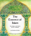 Essence of Islam (HC)