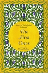 The First Ones Stories of Sahabha Volume II