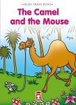 The Camel and the Mouse