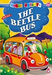 The Beetle Bus