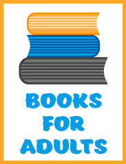 <b>Books for Adults<b/>