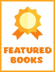 <b>Featured Books<b/>