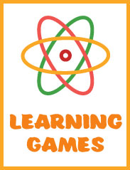 <b>Learning Games<b/>