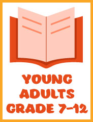 <b>Young Adults (Grades 7-12)<b/>