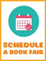 Schedule a Book Fair