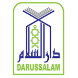 Dar-us-Salam Publications
