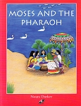 Moses & The Pharaoh