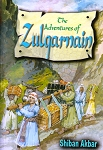 Adventures of Zulqarnain