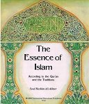 Essence of Islam