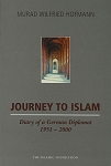 Journey to Islam