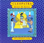 Cleopatra: Queen Of Kings*