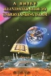 A Brief Illustrated Guide To Understanding Islam (English)