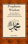 Prophetic Wisdom: The Seven Phases of Prophet Muhammad's  Life