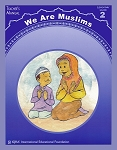 Teacher's Manual: We Are Muslim Grade 2 Spiral Binding