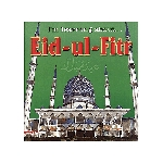 I'm Learning about Eid-ul-fitr-SC