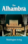ALHAMBRA,THE