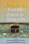 Fatawa on Fasting Zakat & Taraweeh