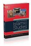 Islamic Studies Level 2 Revised Edition