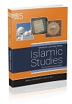 Islamic Studies-Level 5 (WLP) Revised Edition