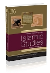 Islamic Studies Level 6 Revised Edition