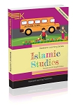 Islamic Studies-Level K (WLP) Revised Edition