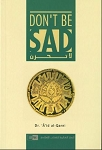 Don't Be Sad (Paperback)