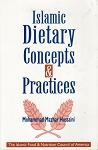 Islamic Dietary Concepts & Practices