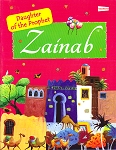 Zainab: The Daughter of the....