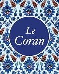 Le Coran(French)Goodword