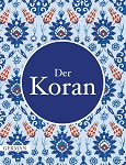 Der Koran(German) Goodword