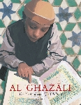 Al-Ghazali The Book of Belief for Children