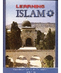 Learning Islam Textbook: Level 3
