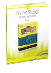 Islamic Studies - Student Workbook - Level 1