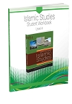 Islamic Studies - Student Workbook - Level 4