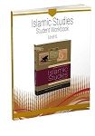 Islamic Studies - Student Workbook - Level 6
