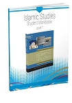 Islamic Studies - Student Workbook - Level 7