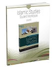 Islamic Studies - Student Workbook - Level 8