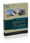 Islamic Studies Level 8 Revised Edition