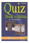 Quiz Book Islam for All Levels of (WLP)