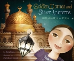 Golden Domes and Silver Lanterns-HC