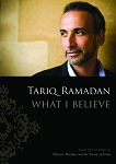 What I Believe: By Tariq Ramadan