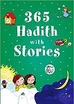 365 Hadith with Stories for Kid