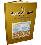 Book of Ibns, The